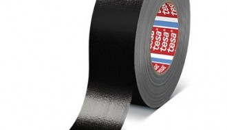 4688 Black Electrical Insulation Tape