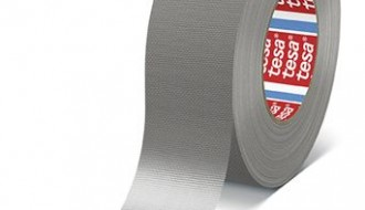 4688 Grey Electrical Insulation Tape