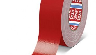 4688 Red Electrical Insulation Tape