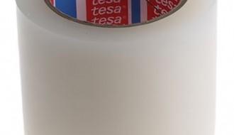 Tesa® 4668 Transparent Single Sided Packaging Tape